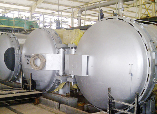 3tph palm oil processing machinery