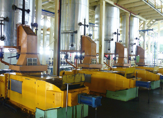 80tph palm oil milling machine,palm oil procesing e