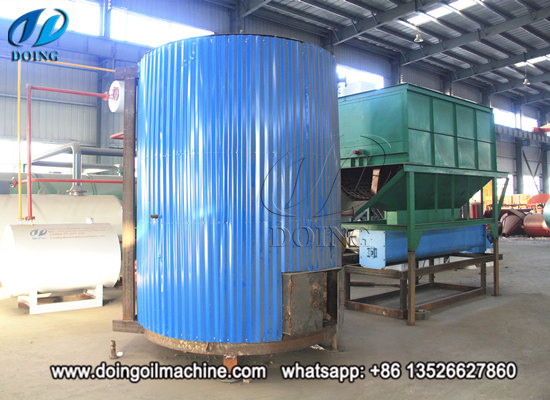 Where can I buy palm oil milling machine?