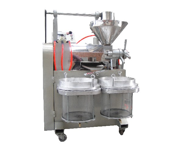 Palm kernel expeller Line_Manufacture Palm oil extraction machine to extract palm oil from palm fruit,oil refinery plant & expeller,provide a ...640 x 480 jpeg 40kB