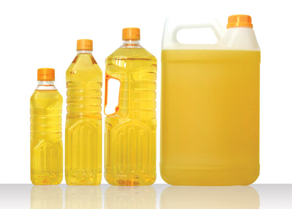 refined palm kernle oil