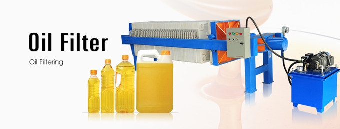 plam kernel oil extraction machine