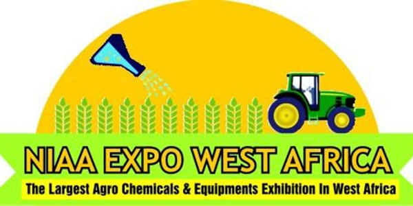 Nigeria International Agro Chemicals & Agro Equipments Expo